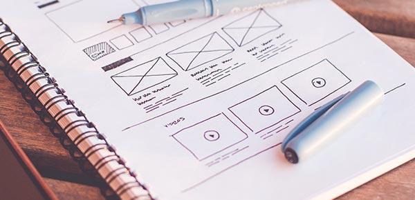 website design services usa