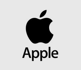 Apple Logo design - Artimization