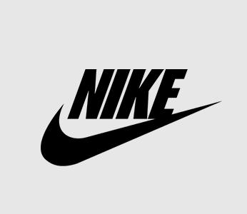 Logo for Nike - Artimization