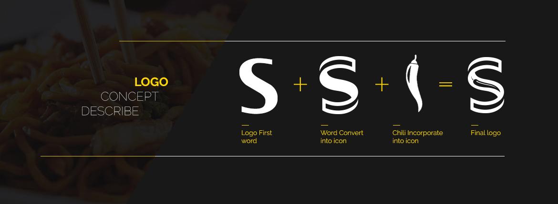 logo-concept