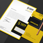 saap-featured