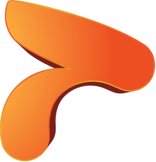 artimization logo
