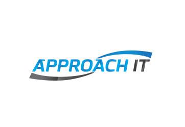 approch it logo