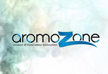 aromoxzone logo