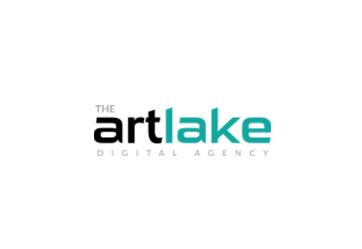 artlake logo