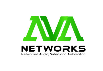 awa newtworks logo