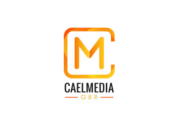 caelmedia logo