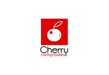 cerry logo