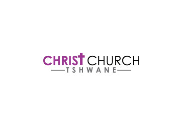 crist logo