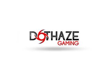 dothaze logo