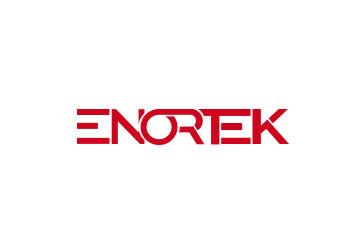 enortex logo
