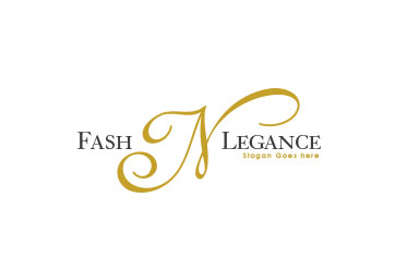 fash legance logo