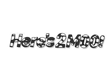 here2moo logo
