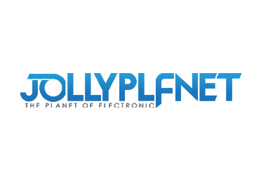jolly logo