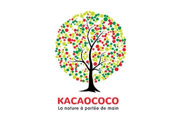 kacaococo logo