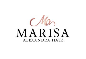 marsia logo