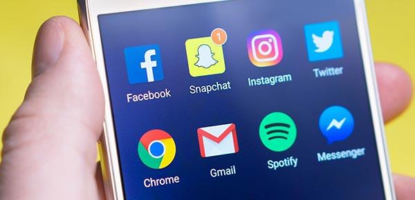 social media management usa