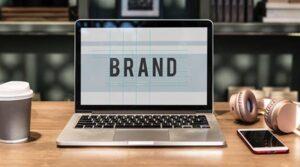 Brand-Design-Agency