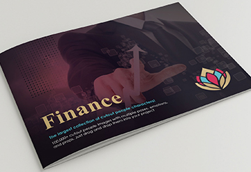 investment brochures 2019