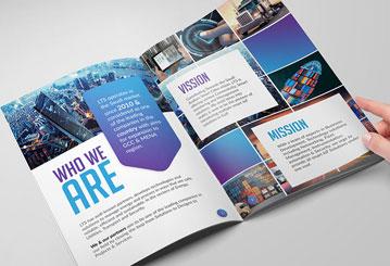 smart-city-solution-thumbnail