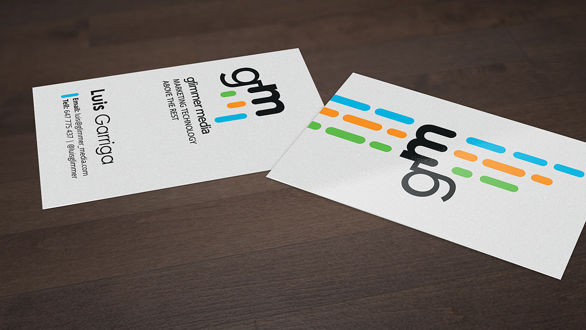 gm-bussines-card