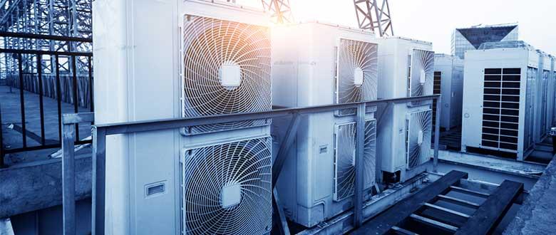 SEO services for HVAC contractors