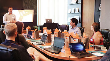 covid19 digital marketing trends