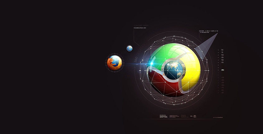 google-chrome-extensions-2020