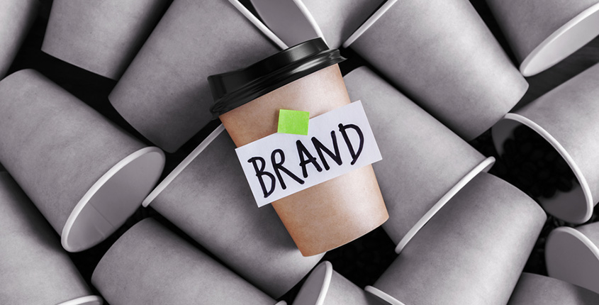 what is branding marketing