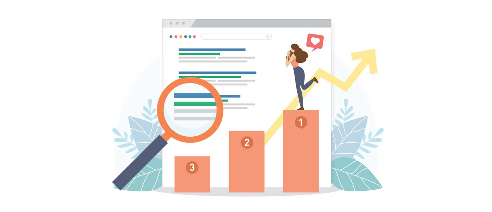 improve-your-page-ranking