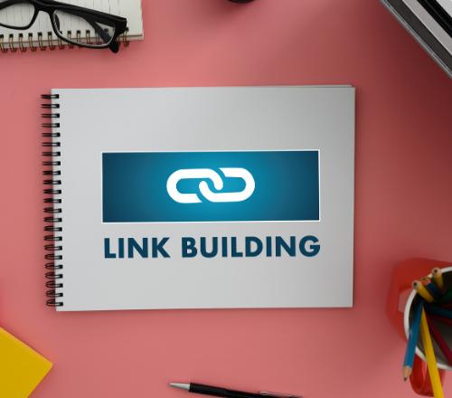 Types of Backlinks: