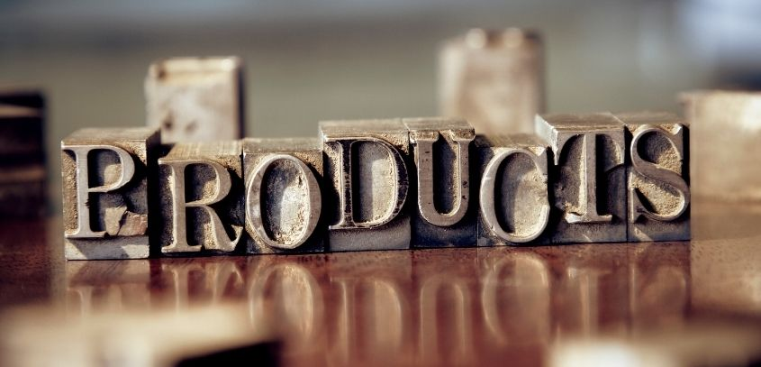 Finding the Right Ecommerce Products