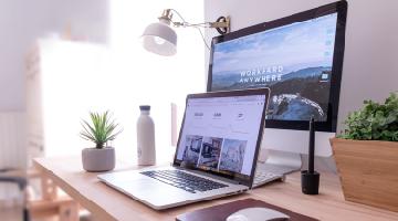 Free Portfolio Websites